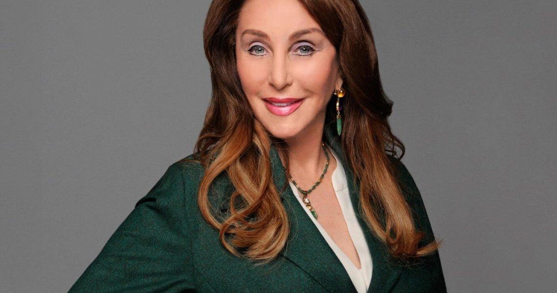 Leslie Rothenberg
