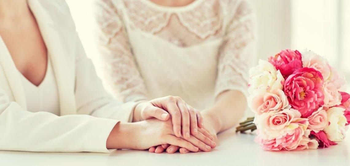 marital insurance