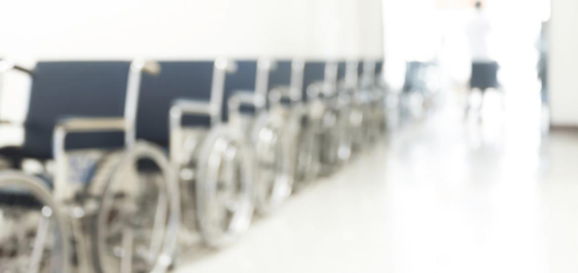 Medicare Liability settlements