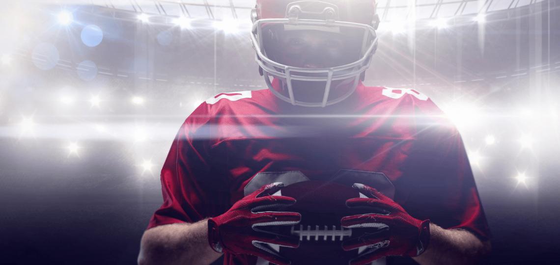 NFL Concussion litigation
