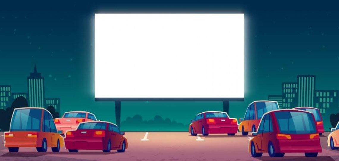 Readers Respond Movies