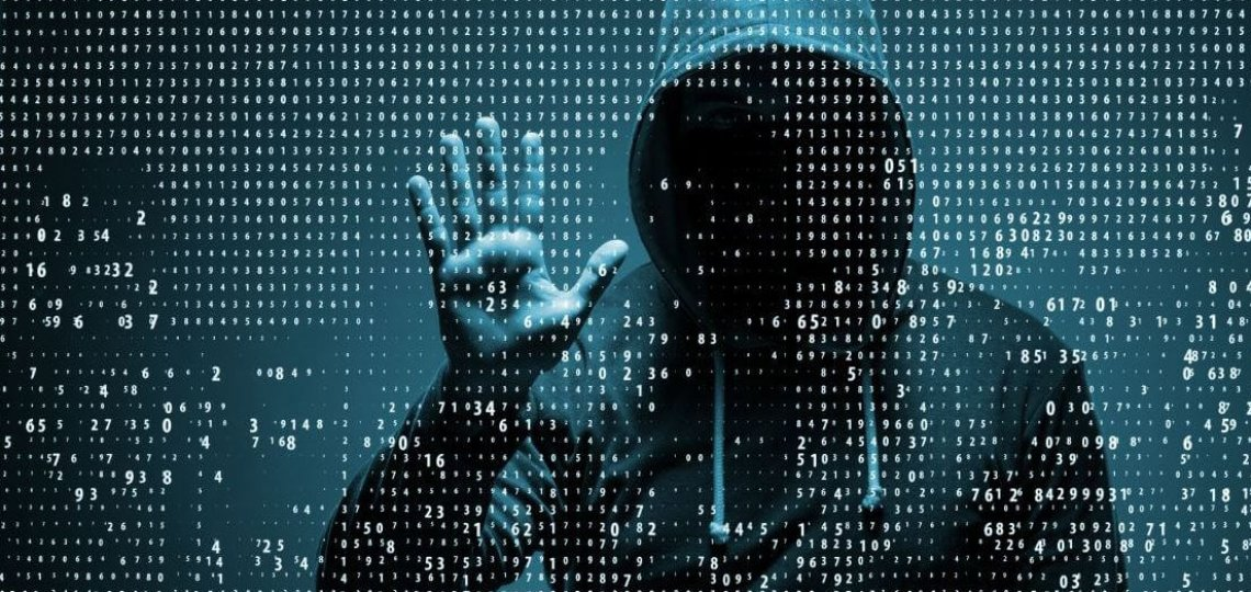 real estate cyber frauds