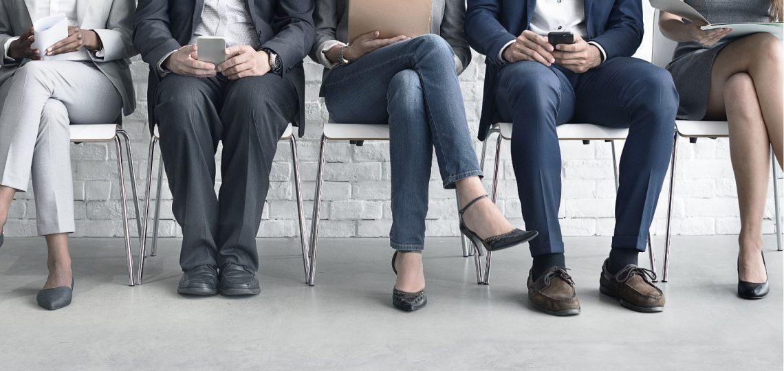 legal team diversity