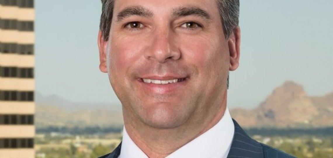 Scott Palumbo