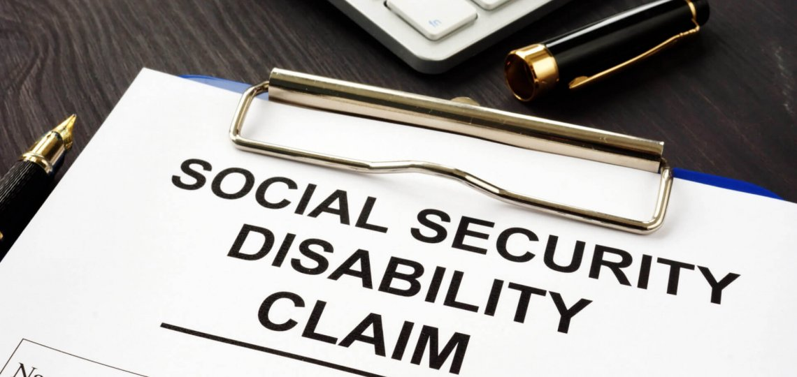 SSI vs SSDI: What's the Difference and Can You Apply for Both?