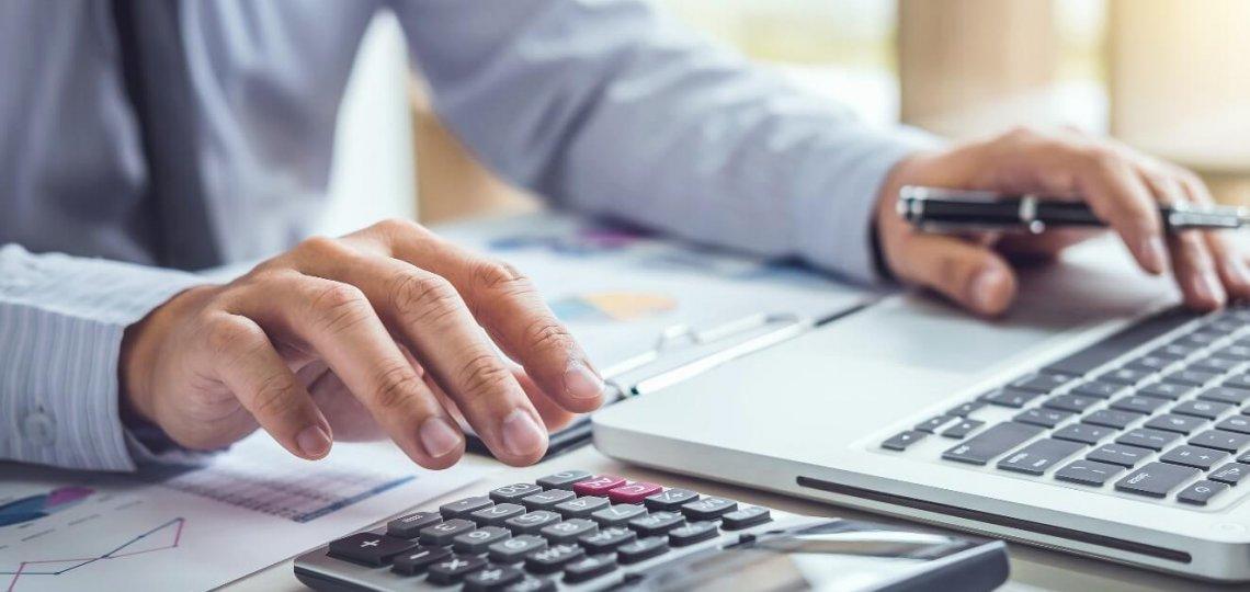 tax neutralization