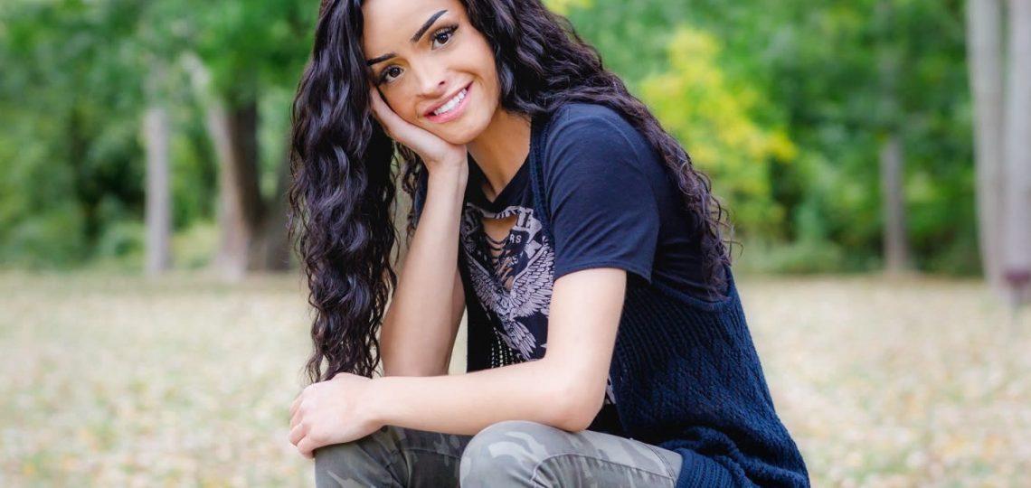 Teeba Sharon Holy Photography