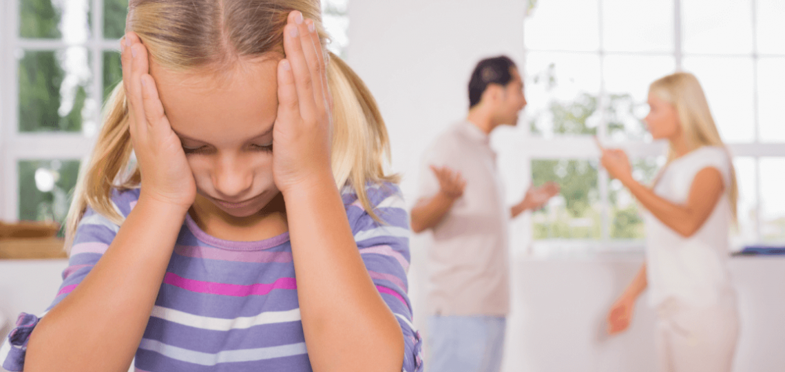 temporary parenting