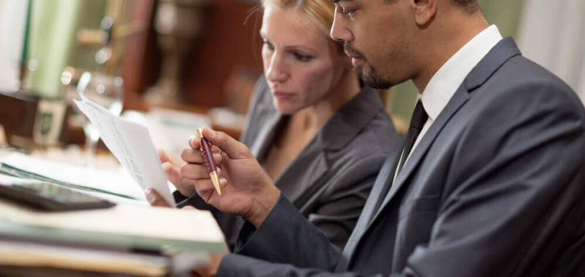 The 5 Business Processes Attorneys Should Know