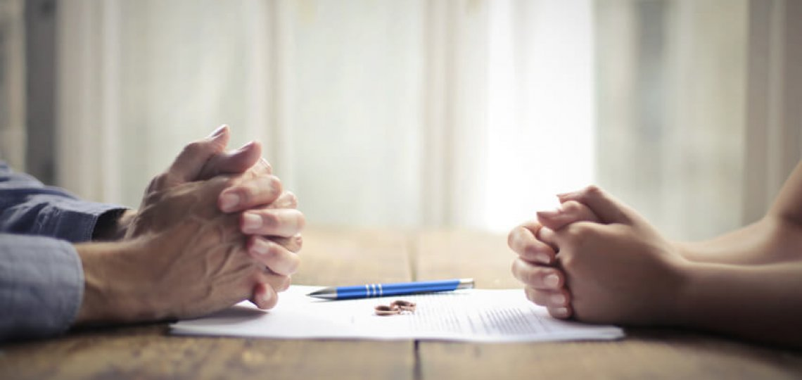 The Most Common Problems Your Divorce Lawyer Will Have To Solve
