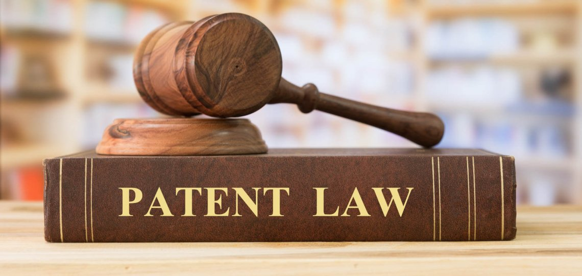 Top Reasons You May Need A Trademark Attorney