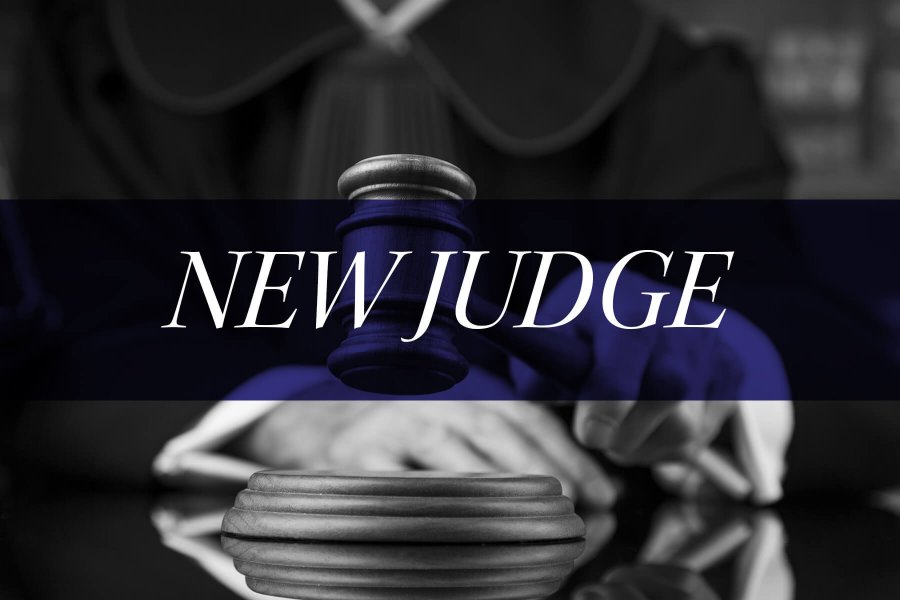 Talk of the Town Judge
