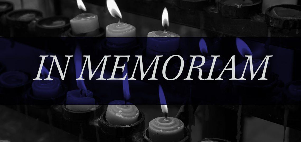 tot_placeholder_In_Memoriam