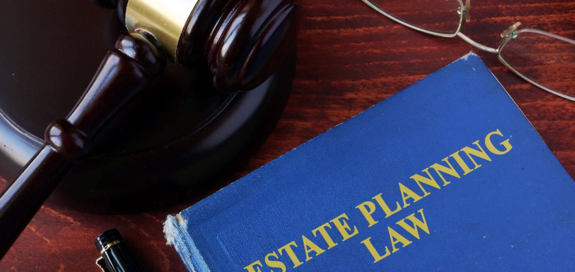 Trust Issues: When to Hire a Trust Attorney