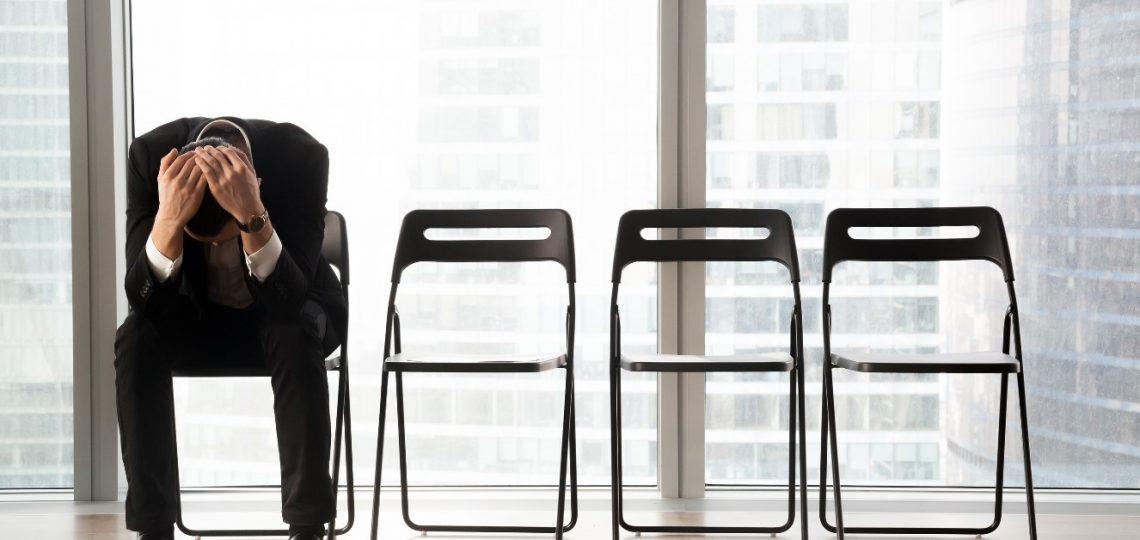 vocational evaluation in divorce