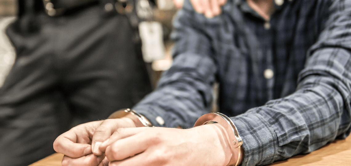 what are the consequences of a DUI