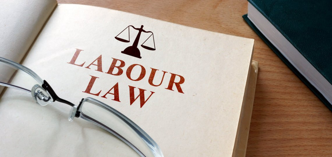 Which Labor Code Section Addresses Immigration Discrimination?