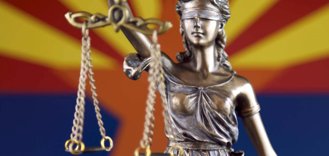 Why do I need a Probate Lawyer in Arizona?
