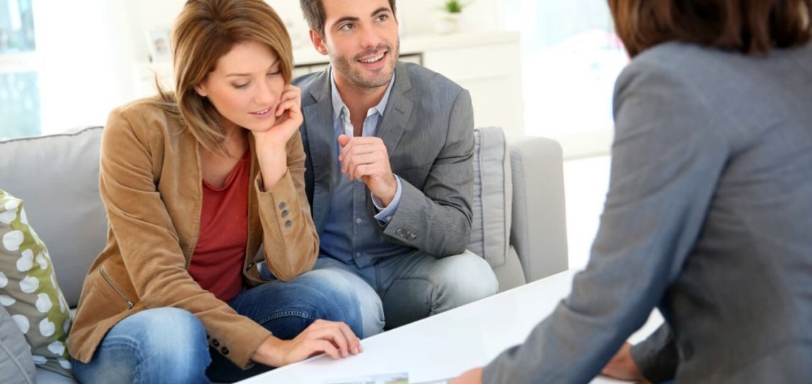 Why You Need an Estate Planning Attorney
