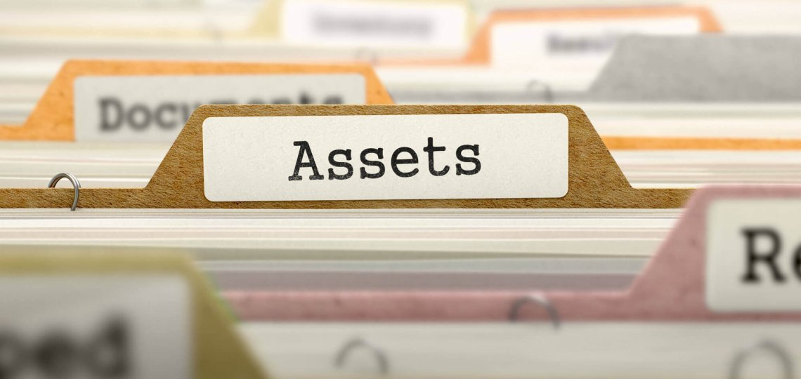 Your Guide to Protecting Assets from Nursing Home Costs